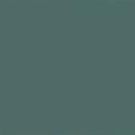 Серо-зелёный (эмаль)